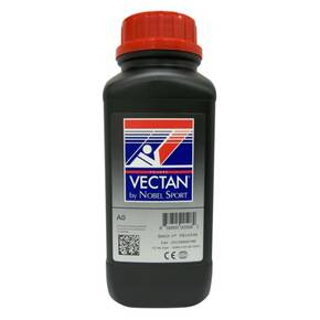 Vectan A-0 Flake Powder for Handgun and Shotshell 1.1 lbs