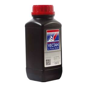 Vectan BA-6.5 Stick Pistol Powder 1.1 lbs