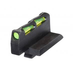 HiViz LiteWave Front Sight for Ruger GP100