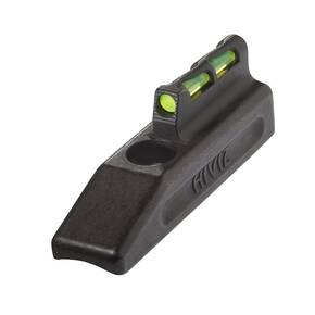 HIVIZ LiteWave Front Sight for Ruger MK I, II, III & IV
