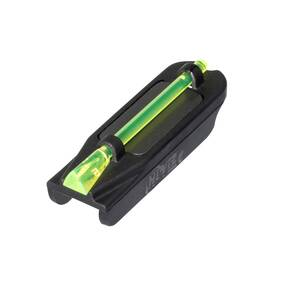 "HIVIZ Remington ETA Magnetic Shotgun Sight. Fits all Rem 9/32"" wide ribs."