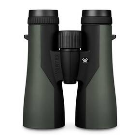 Vortex Crossfire Roof Prism Binocular - 10x42mm Black