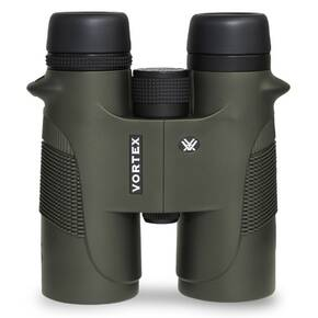 Vortex Diamondback Roof Prism Binocular - 8x42mm Black