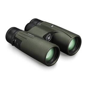 Vortex Viper HD Binocular - 8x42mm Black Matte