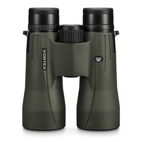 Vortex Viper HD 10x50mm Roof Prism Binocular