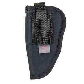 AMBI HIP HOLSTER 3 IN JUDGE