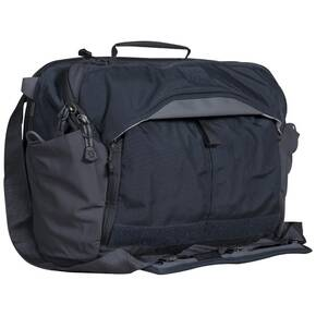 Vertx EDC Courier Bag - Midnight Navy