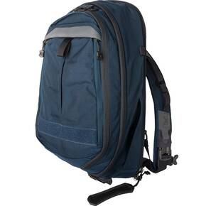 Vertx EDC Commuter 330x210 Cordura Lite Commuter Bag Midnight Navy