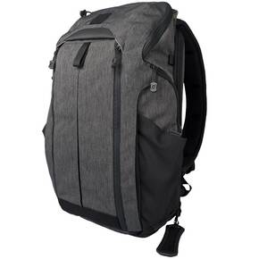Vertx EDC Gamut 330x210 Cordura Lite Gamut Pack Heather Black