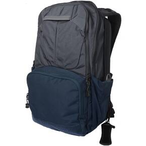 Vertx EDC READY BAG - GEN II Midnight Navy/Smoke Gray