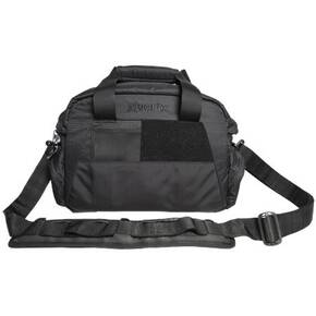 Vertx B-Range Bag - Gen II in Black