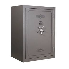 Surelock Safes Colonel 64 - Bevel Series w/ Electronic Lock