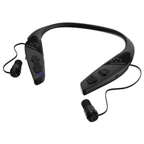Walker's Razor XV 3.0 Headset- Bluetooth