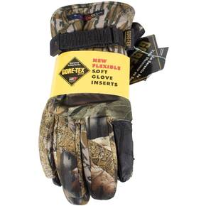 Whitewater GORE-TEX Gauntlet Shooting Glove - Large
