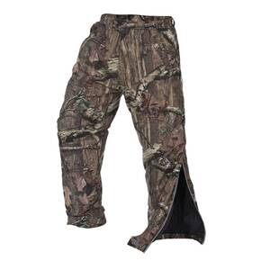ArcticShield Quiet Tech Pants - Mossy Oak Break-up Infinity Medium