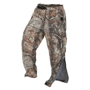 ArcticShield Essentials Pants - RealTree AP 2X-Large