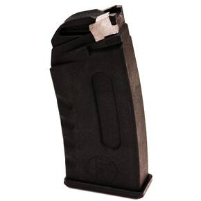 Fostech Stick Magazine Origin-12 Black 5/rd
