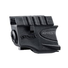 Walther PK380 Laser Sight