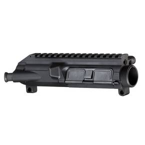 X Products 5.56 Assembled Side Charging Upper