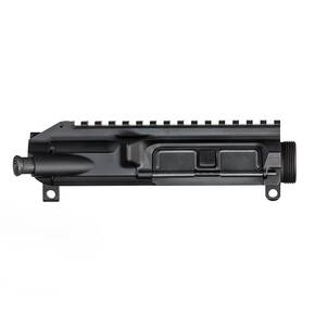 X Products Viper Free Float Rail System for AR-15