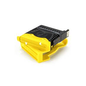 Taser Cartridge for LX26C Taser - 2pk