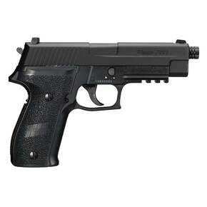 Sig Sauer Airgun P226 .177 Cal 12gr CO2 16 rd Black