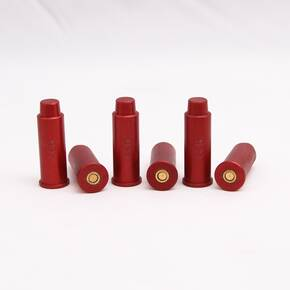 Carlson's Snap Caps .44 Caliber - 6/ct