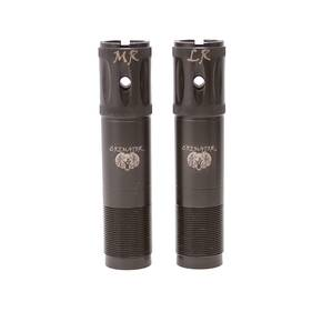 Carlson's Cremator Ported Choke Tube for 20 ga Browning Invector Plus 2 PK Mid & Long Range