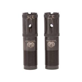 Carlson's Cremator Ported Choke Tube for 20 ga Winchester - Mid & Long Range 2/ct