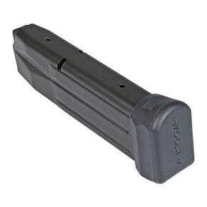 SIg Sauer Handgun Magazine for SP2022  9mm Luger 17rds Black