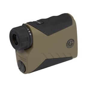 Sig Sauer KILO2400ABS APPLIED Ballistics Laser Rangefinder 7x25mm FDE Class 3R