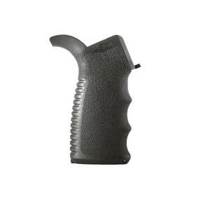 Mission First Tactical Engage AR-15/M-16 Pistol Grip
