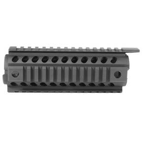 Mission First Tactical Tekko AR Carbine Integrated Rail System