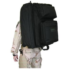 Blackhawk! Diver's Travel Bag