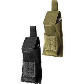 Blackhawk S.T.R.I.K.E. Single Mag Pouch Talon Flex