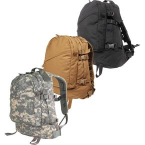 Blackhawk 3-Day Assault Pack