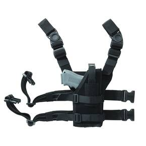 Blackhawk! Universal Drop Leg Holster