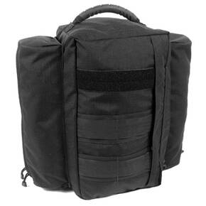 Blackhawk! M-7 Series Compact Medical Pack