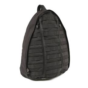 Blackhawk Sling Backpack- Black
