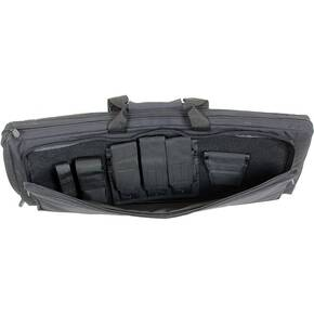 "Blackhawk! 22"" Homeland Discreet Weapon Carry Case"