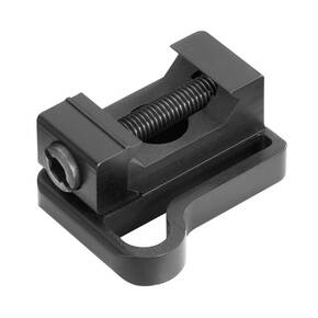 Blackhawk! Rail Mount Sling Adapter