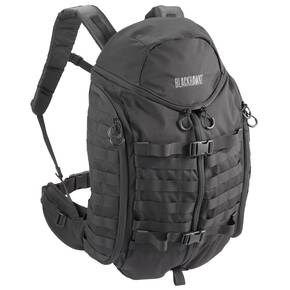 Blackhawk YOMP Pack