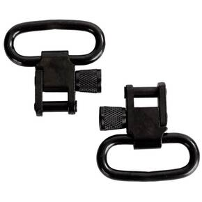 "Sun Optics 1"" Loop Swivel Set .22 Barrels and Similar - Fits .420 - .470 Barrels"