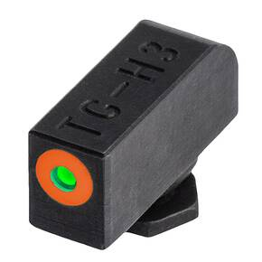 Truglo Tritium Pro Sights Orange for CZ Model 75