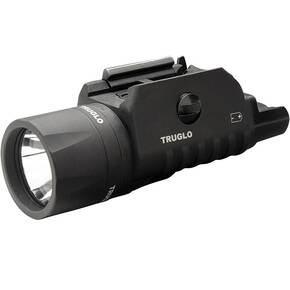 Truglo TRU POINT Laser/Light Combo Green