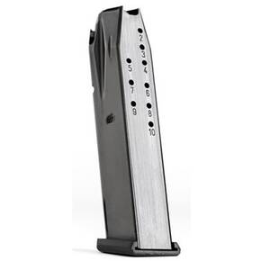 Century Arms Handgun Magazine TP9 SF Elite Packaged 9mm Luger 10/rd