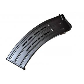 Rock Island Armory RIA-MAG Magazine for VR Series Shotguns Blued Steel 9/rd