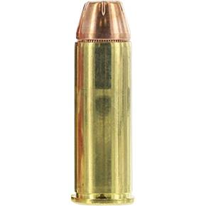 Armscor Handgun Ammunition  .44 Mag 240 gr JHP 1097 fps 20/ct