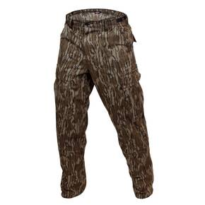 NATCHEZ EXCLUSIVE Tru-Spec BDU Pants - Original Bottomland Camo 100% Cotton