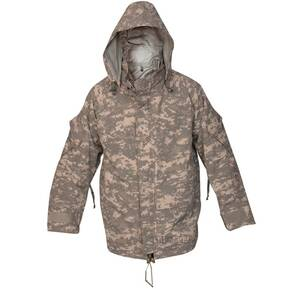 Tru-Spec H2O Proof ECWCS Gen-II Parka - Army Digital Medium